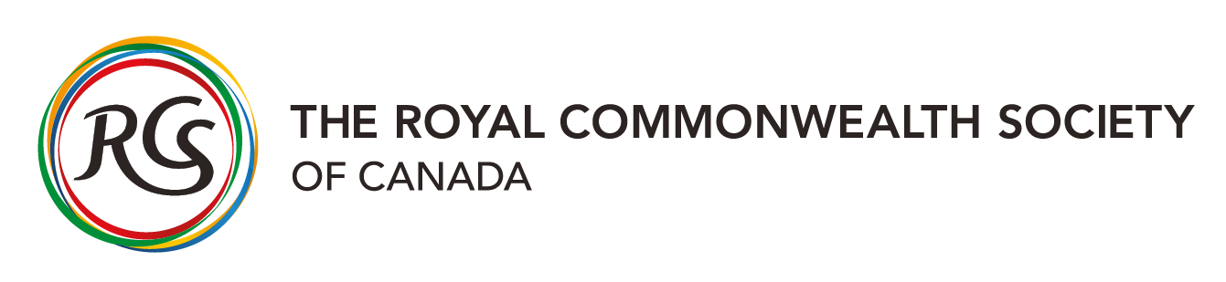 Royal Commonwealth Society of Canada