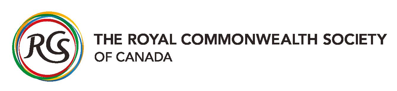 Royal Commonwealth Society of Canada