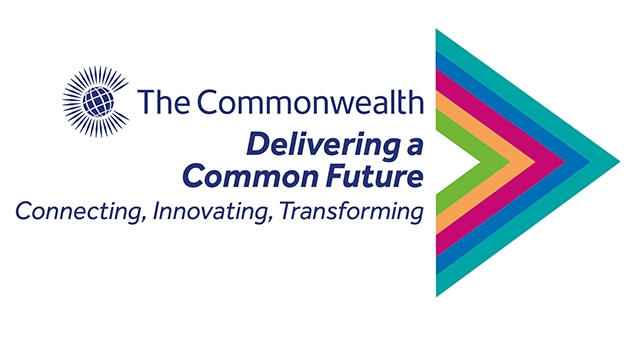 Commonwealth Day Theme 2020: Delivering a Common Future: Connecting, Innovating, Transforming
