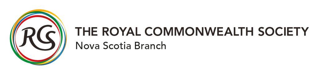 Logo for R C S Nova Scotia